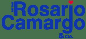 Rosario Camargo